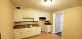 8954 4TH Ave - Photo 2