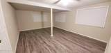 8954 4TH Ave - Photo 4