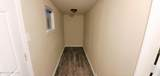 8954 4TH Ave - Photo 5