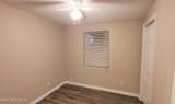 8954 4TH Ave - Photo 8