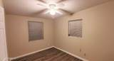 8954 4TH Ave - Photo 9