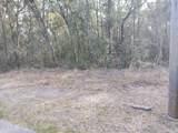4165 County Road 218 - Photo 2