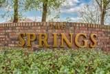 10506 Wellington Springs Way - Photo 48