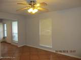 1012 8TH St - Photo 10
