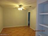 1012 8TH St - Photo 11