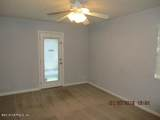 1012 8TH St - Photo 12