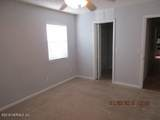 1012 8TH St - Photo 13