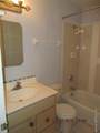 1012 8TH St - Photo 20