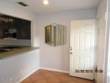 1012 8TH St - Photo 4