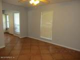 1012 8TH St - Photo 9