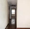 6251 Pettiford Dr - Photo 11