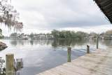 2314 Lake Shore Blvd - Photo 13