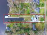 2314 Lake Shore Blvd - Photo 4