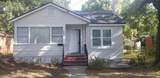1204 10TH St - Photo 1
