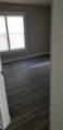 1204 10TH St - Photo 11