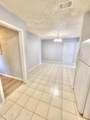 8925 5TH Ave - Photo 10