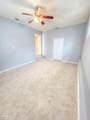 8925 5TH Ave - Photo 11