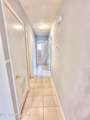 8925 5TH Ave - Photo 12