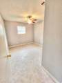 8925 5TH Ave - Photo 15