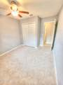 8925 5TH Ave - Photo 16