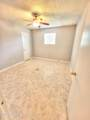 8925 5TH Ave - Photo 17