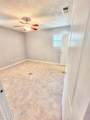 8925 5TH Ave - Photo 19