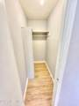 8925 5TH Ave - Photo 20