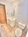 8925 5TH Ave - Photo 22