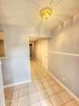 8925 5TH Ave - Photo 4
