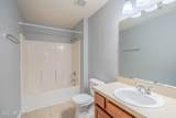 3641 Kirkpatrick Cir - Photo 10