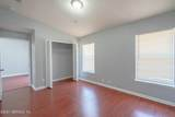 3641 Kirkpatrick Cir - Photo 11