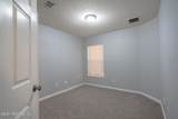 3641 Kirkpatrick Cir - Photo 12