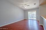 3641 Kirkpatrick Cir - Photo 3