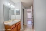 3641 Kirkpatrick Cir - Photo 9