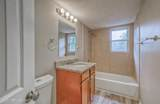 2237 4TH Ave - Photo 10