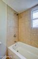 2237 4TH Ave - Photo 11