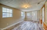 2237 4TH Ave - Photo 12