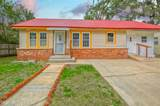 2237 4TH Ave - Photo 13