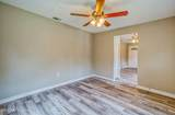 2237 4TH Ave - Photo 4