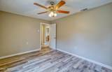 2237 4TH Ave - Photo 8