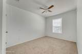 9612 212TH St - Photo 10