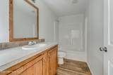 9612 212TH St - Photo 12