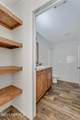 9612 212TH St - Photo 14