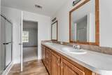 9612 212TH St - Photo 16
