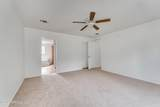 9612 212TH St - Photo 17