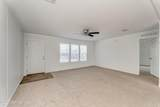 9612 212TH St - Photo 2
