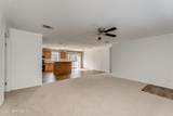 9612 212TH St - Photo 3