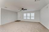9612 212TH St - Photo 4
