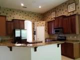 6167 Wakulla Springs Rd - Photo 11