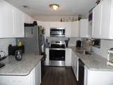 5149 Lexington Ave - Photo 3
